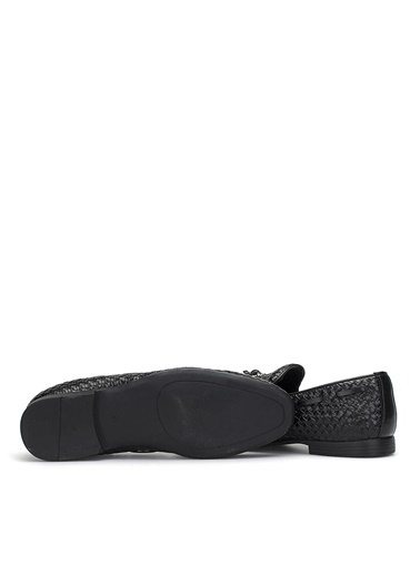 Focal Sneakers Siyah